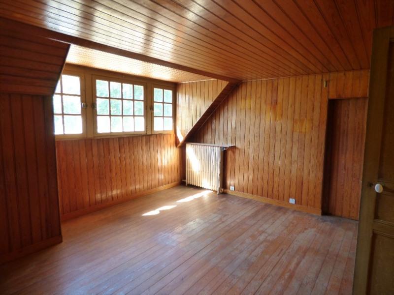 Vente maison / villa Les andelys 260000€ - Photo 13