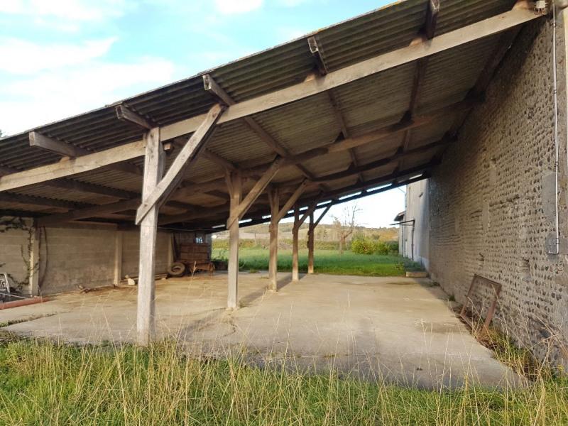 Vente maison / villa Maubourguet 187000€ - Photo 11