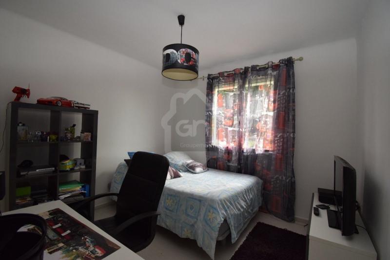 Vente maison / villa Saint-victoret 450000€ - Photo 10