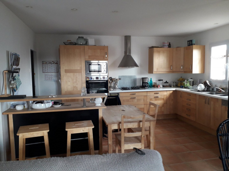 Vente maison / villa L ile d olonne 232000€ - Photo 3