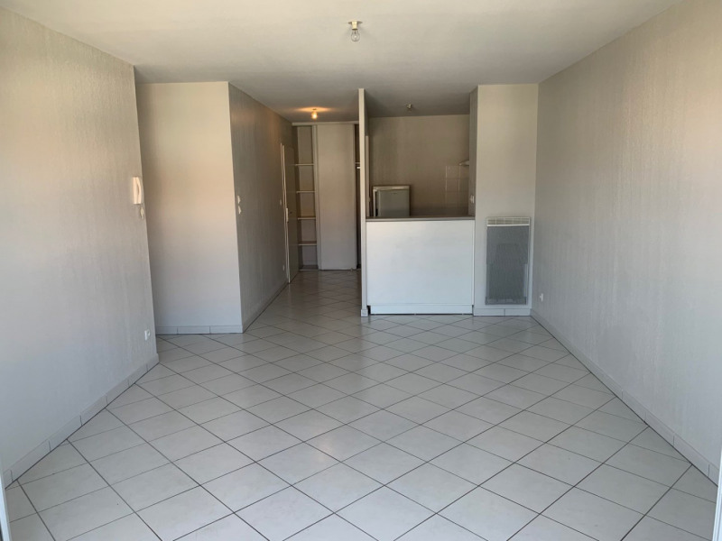 Vente appartement Toulouse 229425€ - Photo 8