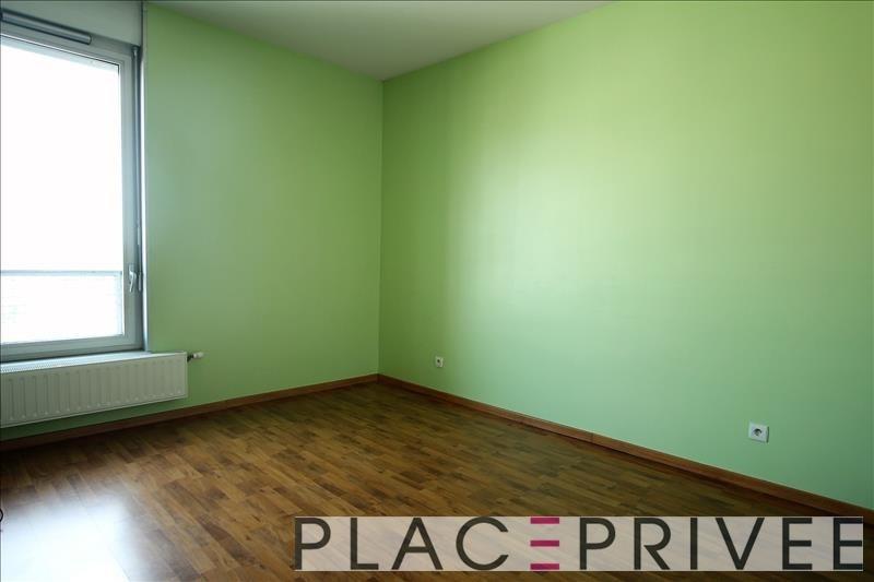 Vente appartement Nancy 185000€ - Photo 5