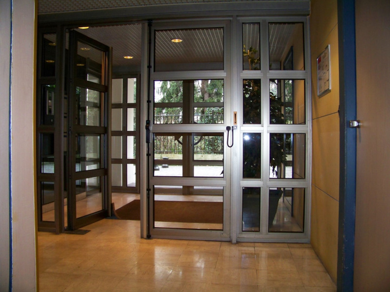 Location appartement Levallois-perret 3440€ CC - Photo 2