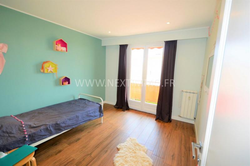 Vendita appartamento Roquebrune-cap-martin 519000€ - Fotografia 6