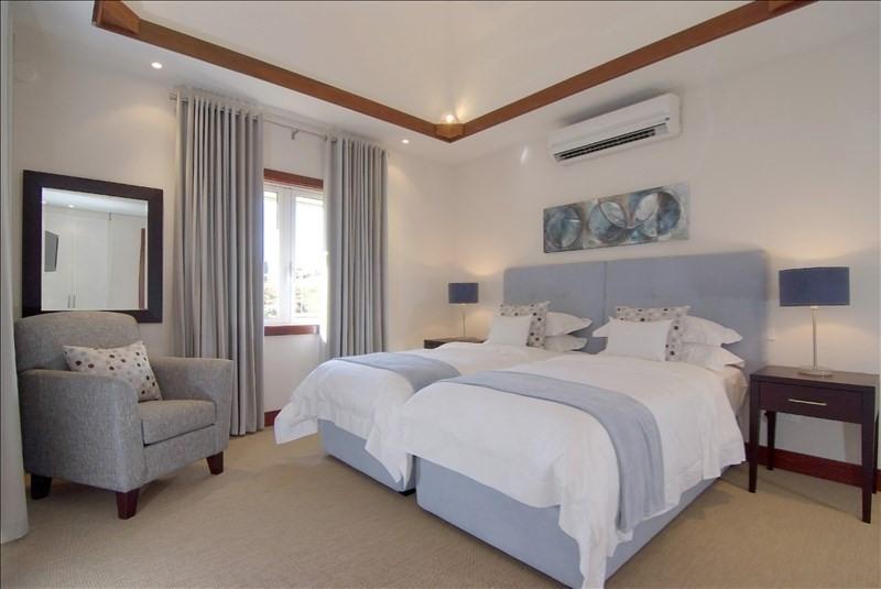 Sale house / villa Bel ombre 2220300€ - Picture 5