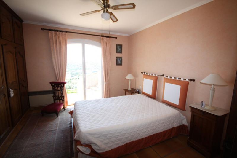 Продажa дом Vallauris 890000€ - Фото 7