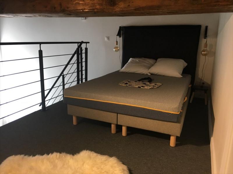 Location appartement Lyon 6ème 950€ CC - Photo 4