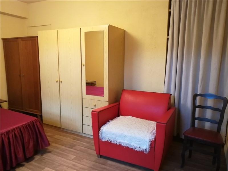 Affitto appartamento Roinville 600€ CC - Fotografia 5