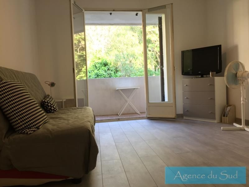 Vente appartement La madrague 121 000€ - Photo 8