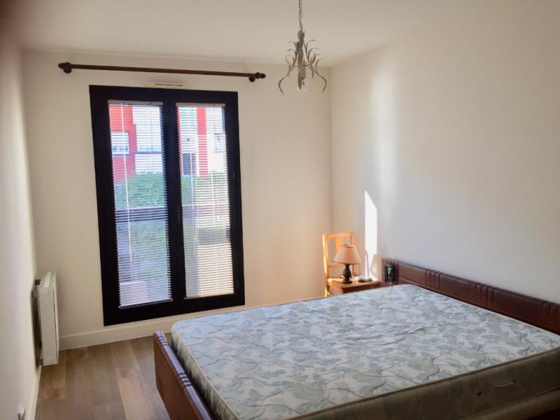 Vendita appartamento Houilles 270000€ - Fotografia 4