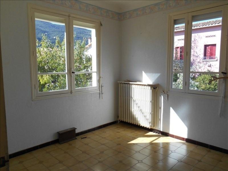 Vente maison / villa Ceret 234000€ - Photo 8
