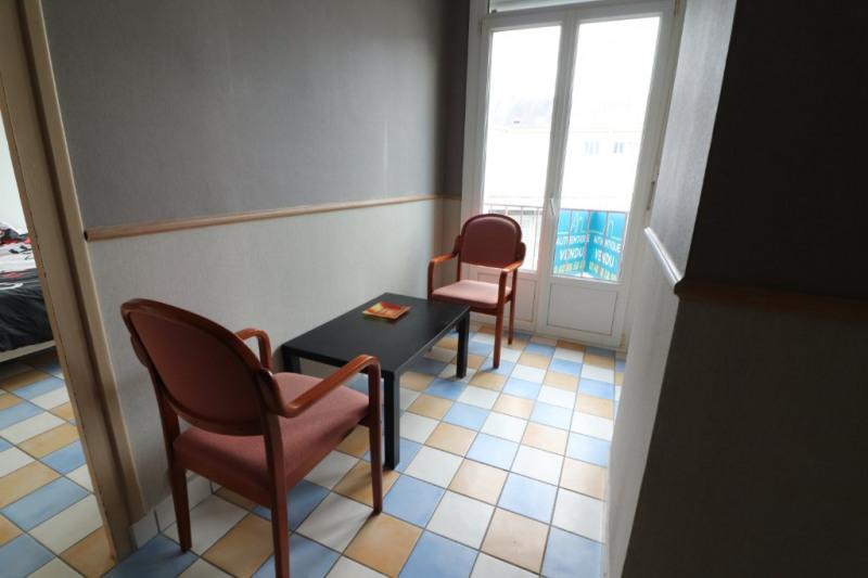 Produit d'investissement appartement Saint nazaire 54250€ - Photo 4