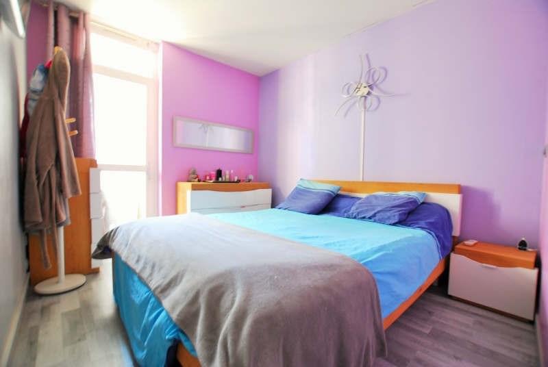 Sale apartment Bezons 229000€ - Picture 3