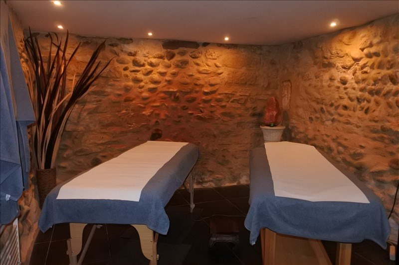 Sale empty room/storage Bourg de peage 253 000€ - Picture 3