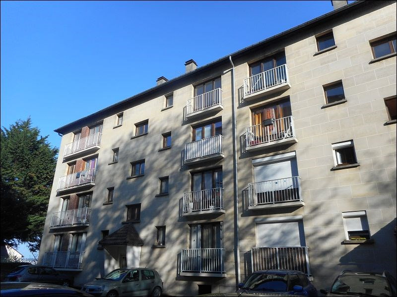 Location appartement Athis mons 717€ CC - Photo 1
