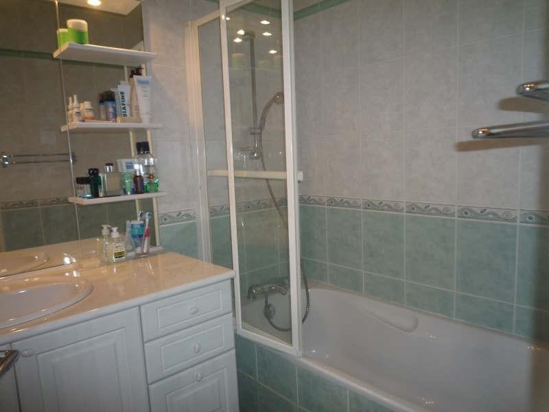Sale apartment Moulins 120900€ - Picture 6