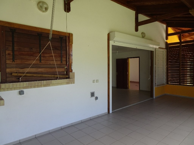 Sale house / villa Saint francois 235 000€ - Picture 4