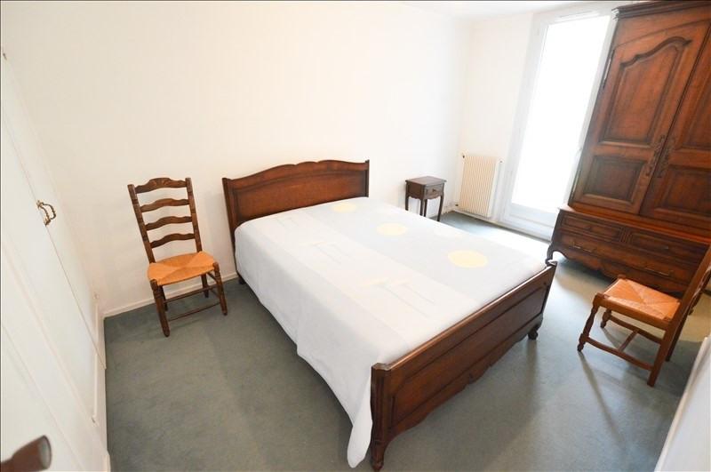 Vente appartement Pau 160000€ - Photo 7