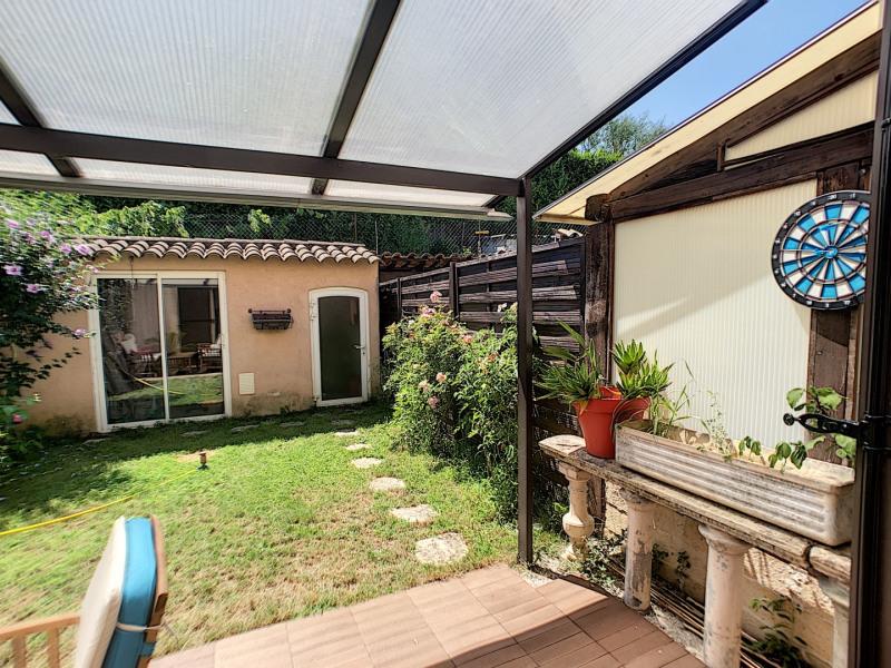 Vendita casa La colle sur loup 330000€ - Fotografia 7
