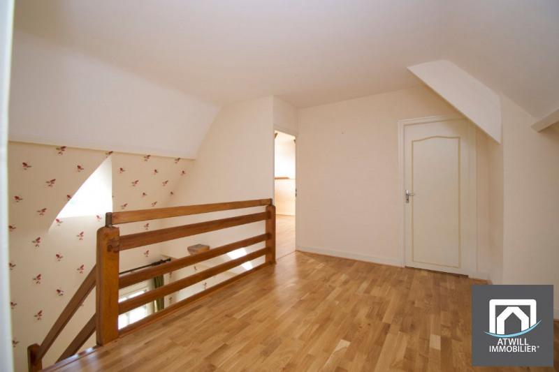 Vente maison / villa Blois 299250€ - Photo 5