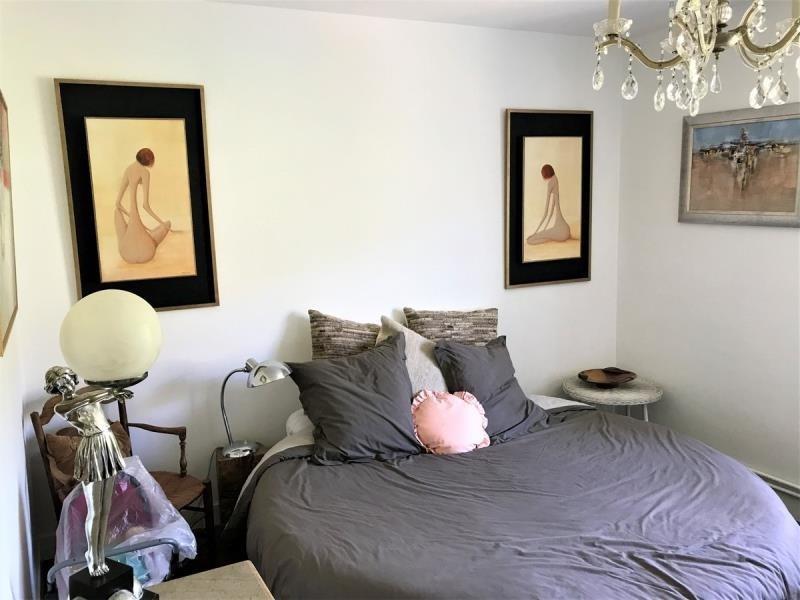 Sale house / villa St jean pied de port 350000€ - Picture 7