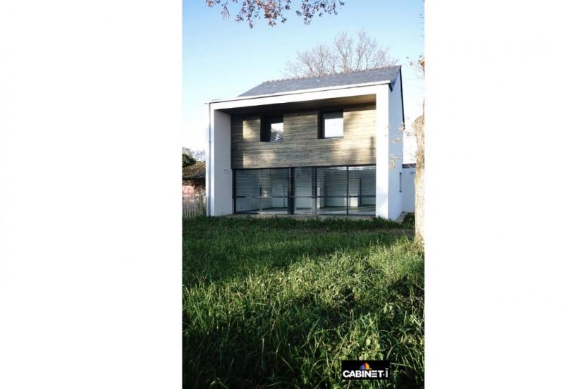 Vente maison / villa Vigneux de bretagne 399652€ - Photo 2