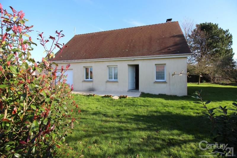 Продажa дом Villerville 215900€ - Фото 3