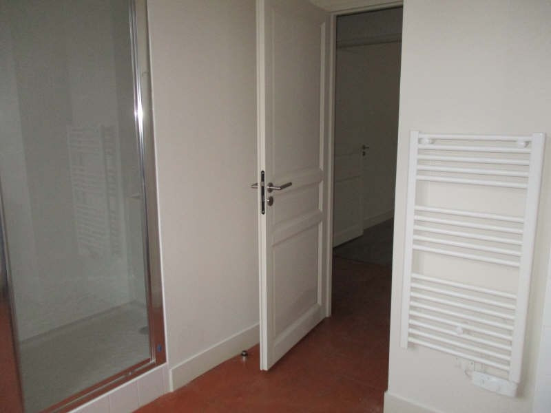 Verhuren  appartement Nimes 996€ CC - Foto 5