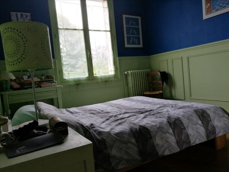 Vente maison / villa Bois le roi 339800€ - Photo 5