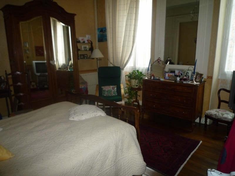 Vente maison / villa Moulins 165000€ - Photo 5
