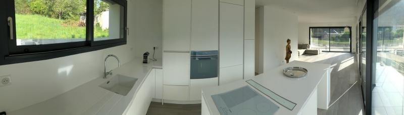 Vente de prestige maison / villa Challes les eaux 670000€ - Photo 4