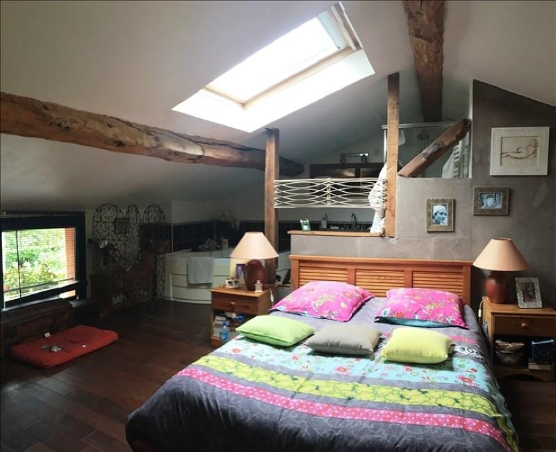 Sale house / villa Lentilly 335000€ - Picture 3