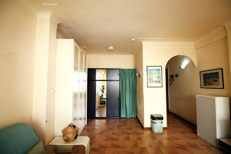 Vendita appartamento Nice 210000€ - Fotografia 2