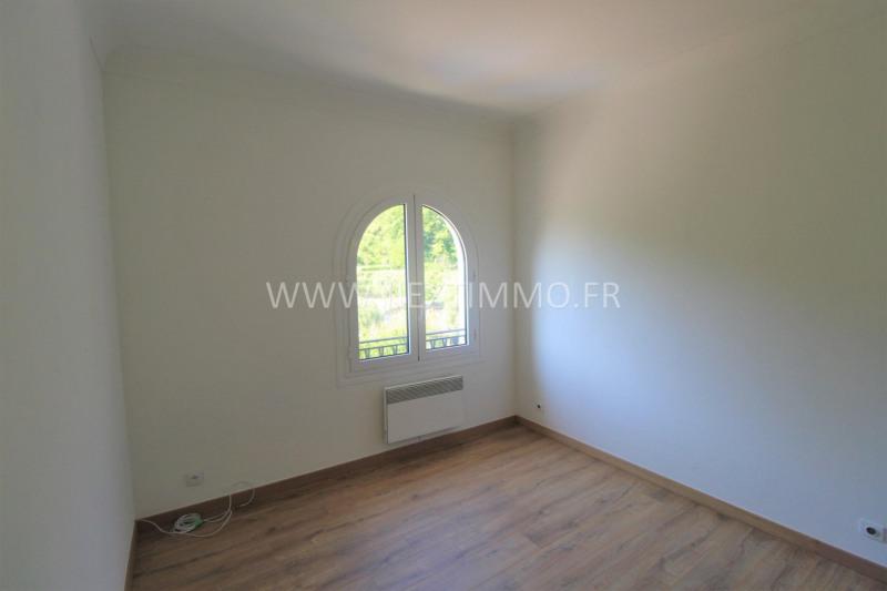 Venta  apartamento Menton 175000€ - Fotografía 5
