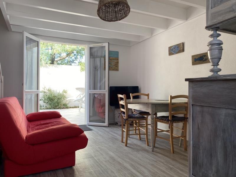 Venta  casa Rivedoux plage 315000€ - Fotografía 2