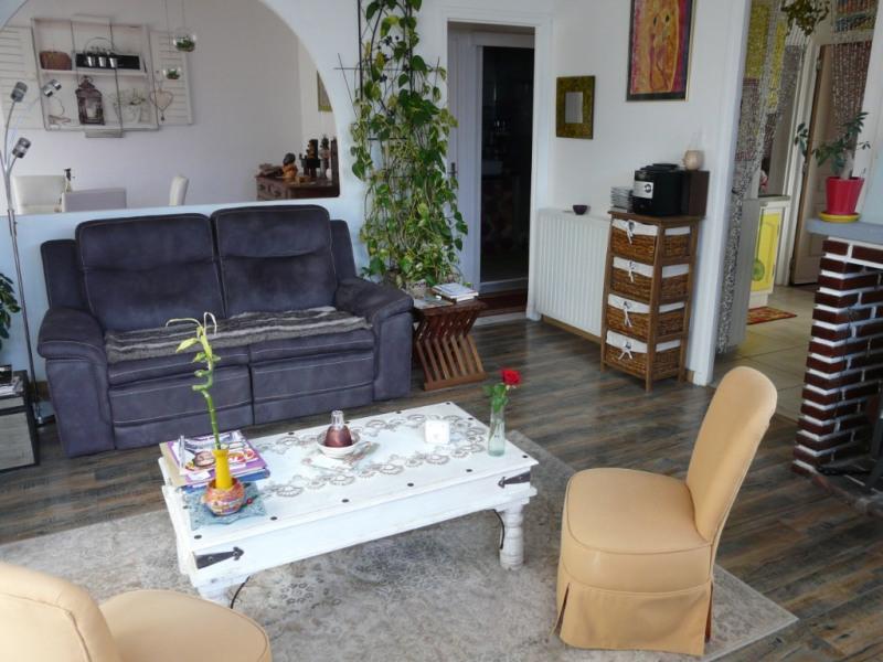 Vente appartement Le grau du roi 305000€ - Photo 2