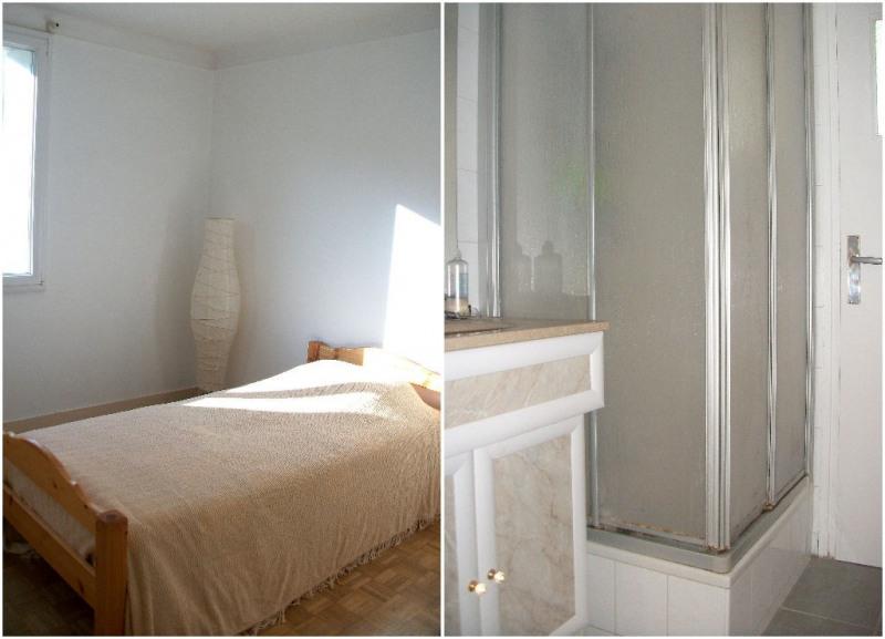 Location appartement Brest 517€ CC - Photo 5
