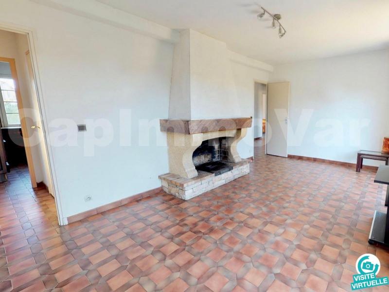 Vente maison / villa Le beausset 398000€ - Photo 11
