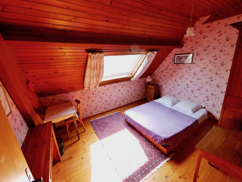 Sale house / villa Tarbes 248000€ - Picture 10