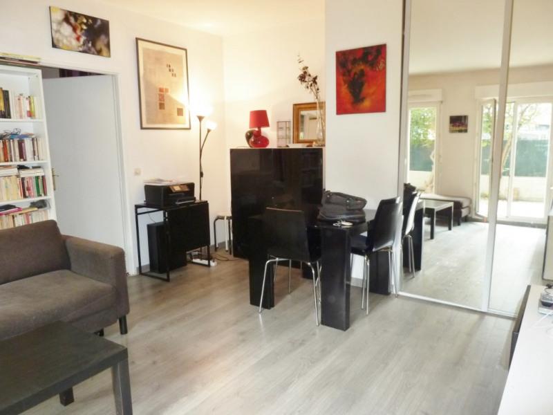 Revenda apartamento La garenne colombes 323950€ - Fotografia 6