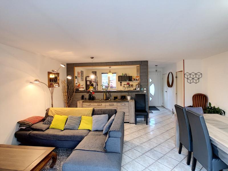 Vente maison / villa Montluçon 155000€ - Photo 2