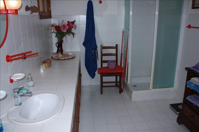 Vente de prestige maison / villa Les issambres 840000€ - Photo 16