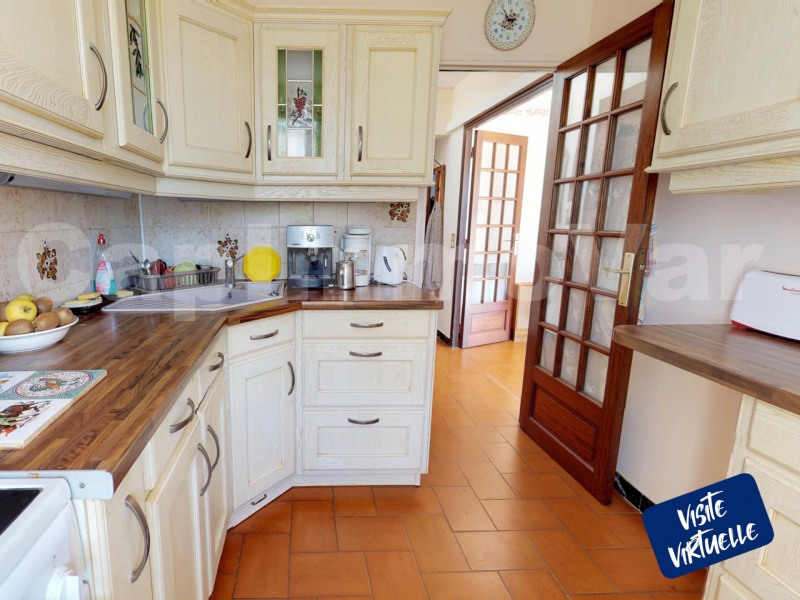 Vente appartement Bandol 299 000€ - Photo 6