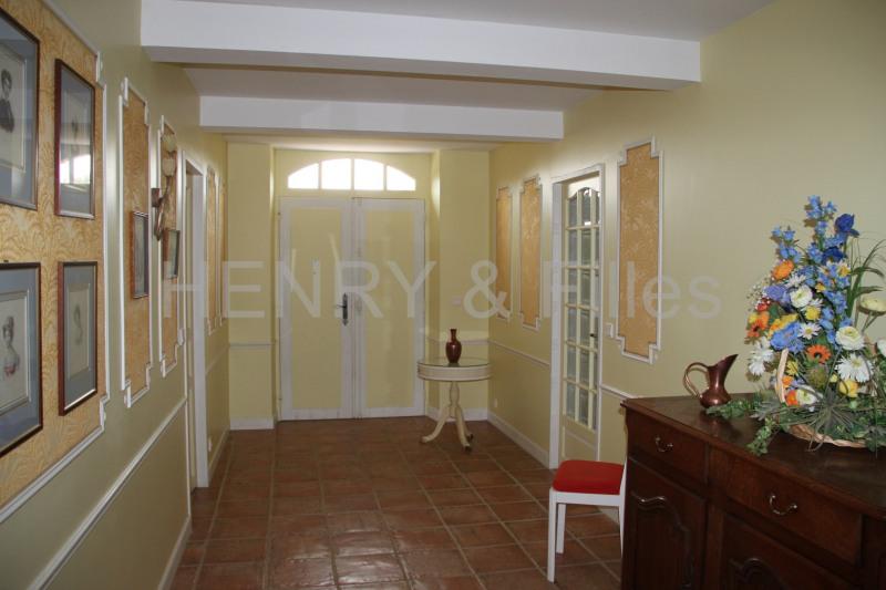 Sale house / villa Samatan 265000€ - Picture 15