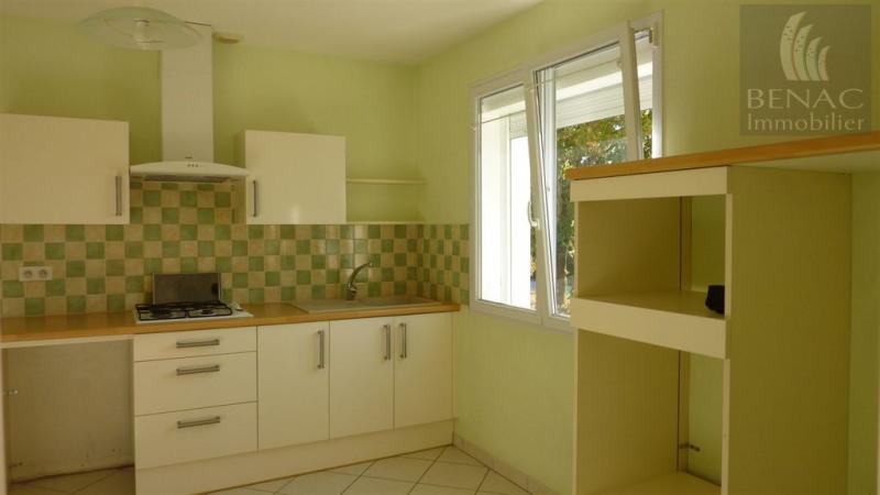 Locação casa Gaillac 900€ CC - Fotografia 2