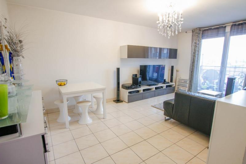 Revenda apartamento Asnieres sur seine 369000€ - Fotografia 2