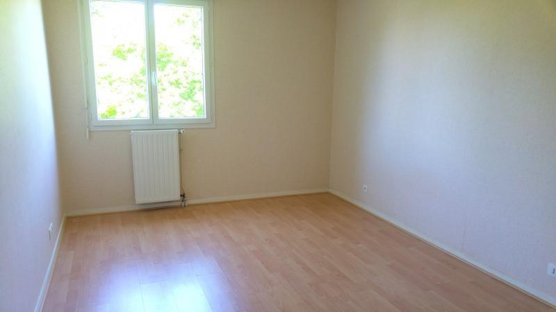 Vente appartement L hermitage 133208€ - Photo 4