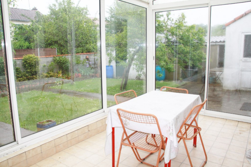 Sale house / villa Nantes 262500€ - Picture 6