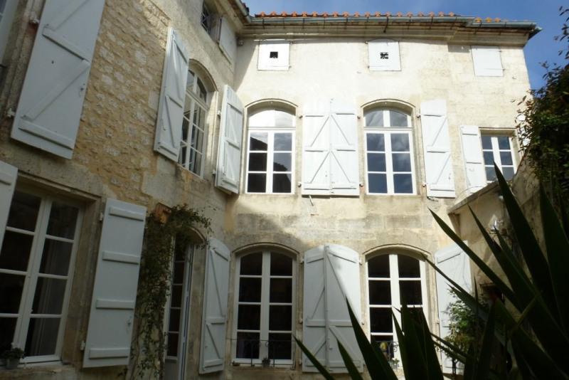 Vente de prestige maison / villa Angouleme 595000€ - Photo 2