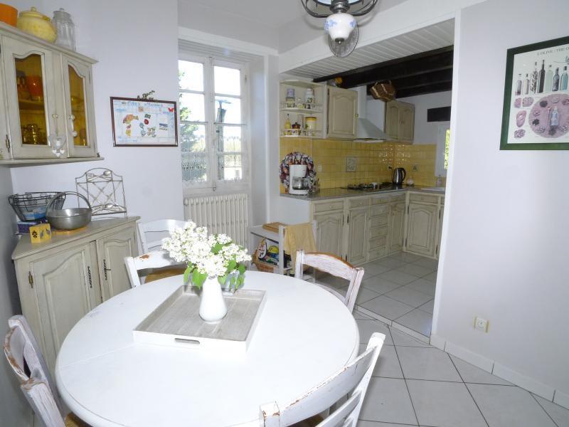 Vente maison / villa St medard d'excideuil 283500€ - Photo 6